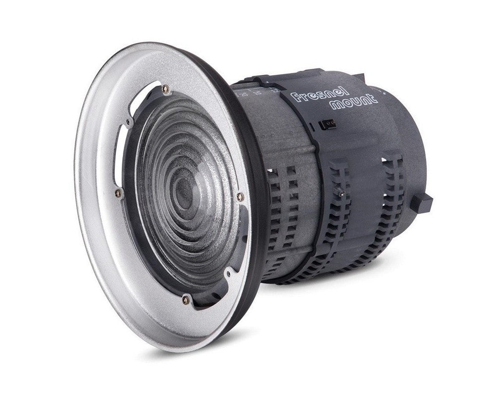 Https Daily Products Sony Fe 400mm F28 Gm Oss Lens 1 1024x1024 Bf7758fe Ce7f 4040 8980 C67261b63af7v1513491412