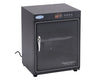 Sirui HC50 Electronic Humidity Control Cabinet