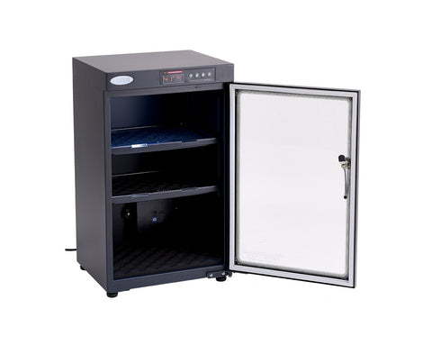 Sirui HC70 Electronic Humidity Control Cabinet