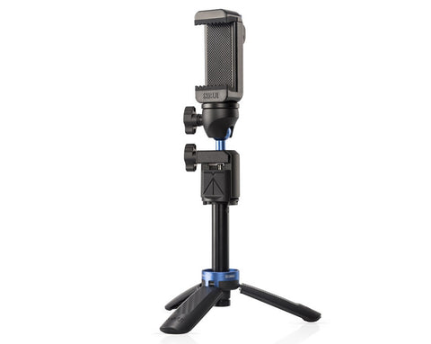 Sirui Table Top Tripod Kit TSH-01B