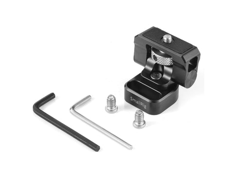 SMALLRIG BSE2294 Swivel and Tilt Monitor Mount