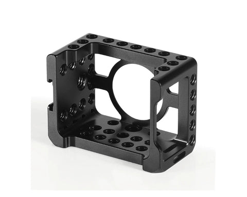 SMALLRIG CVS2344 Cage for Sony RX0 II Camera