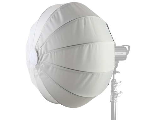 PHOTTIX Lantern 65 LED Softbox