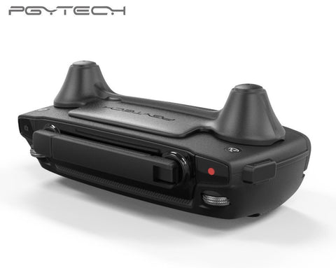 PGYTECH Control Stick Protector for Spark