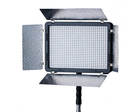 PHOTTIX VLED 720A LED Light
