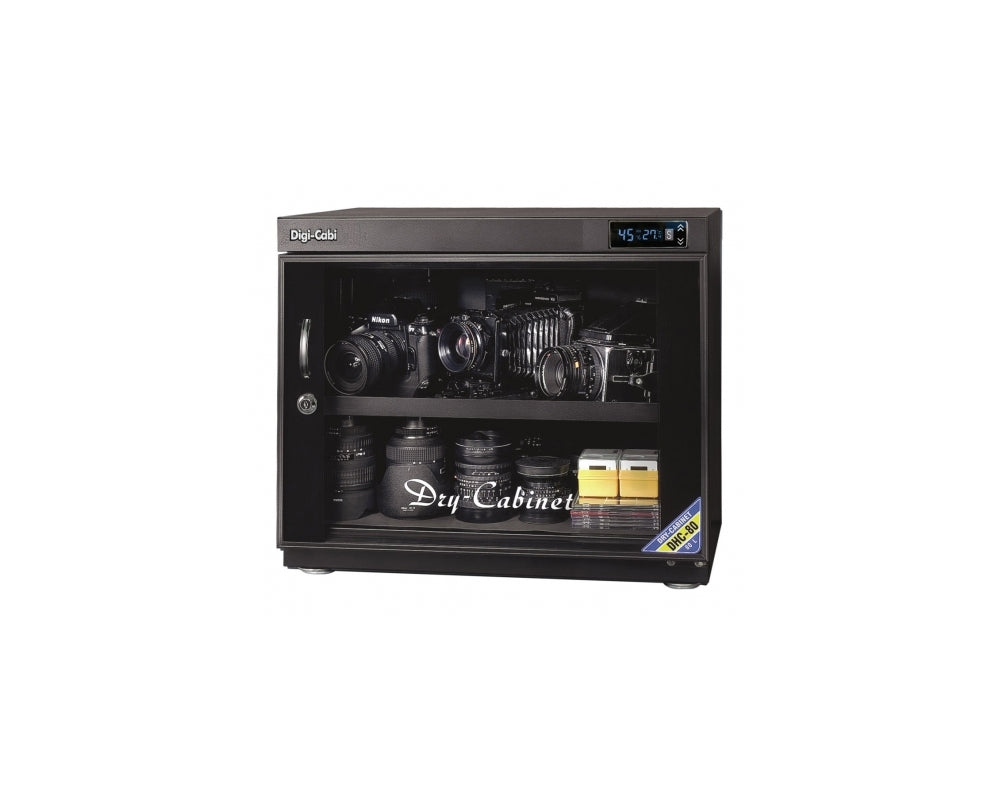Https Daily Products Sirui Hc50 Electronic Humidity Control Cabinet Dhc 080 Iiv1515143365