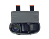 Crumpler Female Flasher Camera Shoulder