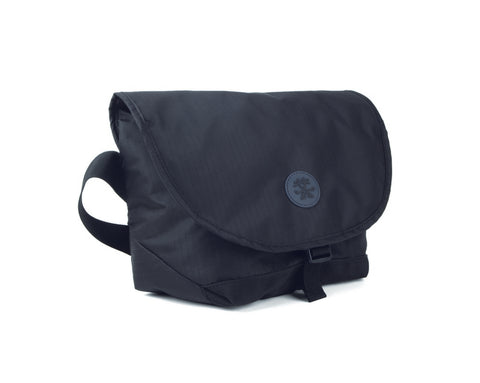 Crumpler The Flying Duck Camera Sling 4000 Black