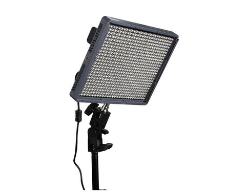 APUTURE Amaran HR672S LED Light