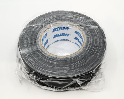 KUPO GTM-550B Matt-surface Gaffer Tape 48mm x 50M (Black)