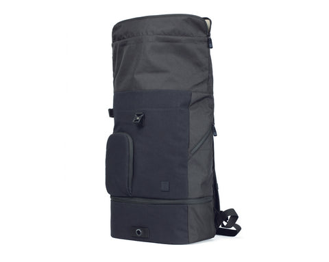 Crumpler KingPin Camera Half Backpack