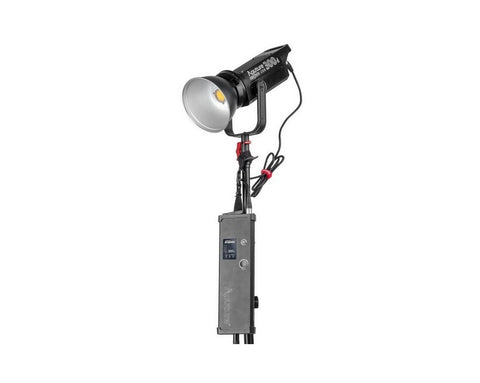 APUTURE LightStorm LS C300d V-Mount Kit