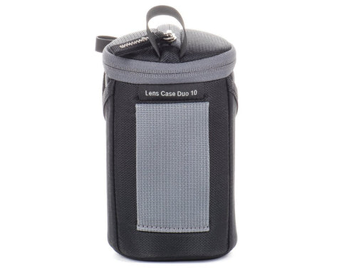 Think Tank Photo Lens Case Duo 10