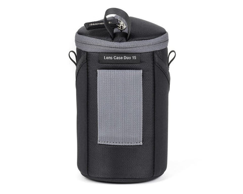 Think Tank Photo Lens Case Duo 15
