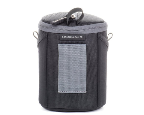 Think Tank Photo Lens Case Duo 20
