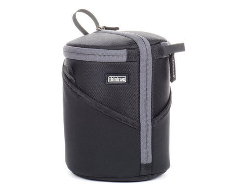 Think Tank Photo Lens Case Duo 30