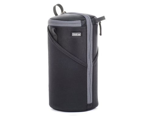 Think Tank Photo Lens Case Duo 40
