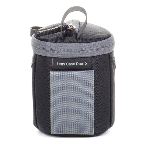 Think Tank Photo Lens Case Duo 5