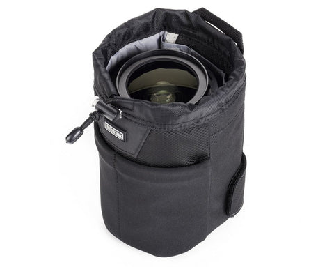 Think Tank Photo Lens Changer 25 V3.0