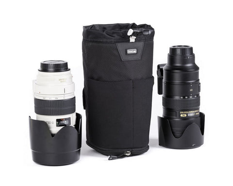 Think Tank Photo Lens Changer 75 Pop Down V3.0