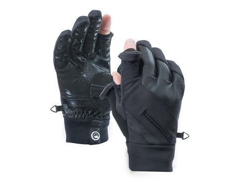 VALLERRET Gloves - Markhof Pro XL