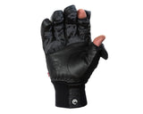 VALLERRET Gloves - Ipsoot M
