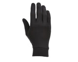 VALLERRET Gloves - Merino Liner Touch L