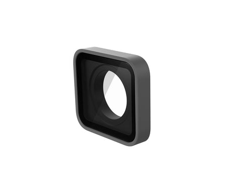GoPro Protective Lens Replacement (HERO6 Black/HERO5 Black)