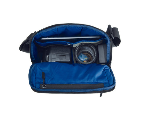 Crumpler RoadCase 1000