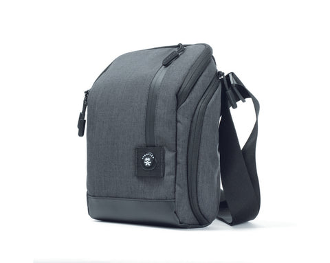 Crumpler RoadCase 500