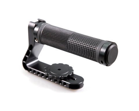 SMALLRIG 1701 Long Lens Carry Handle (Rubber)