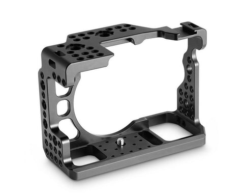 SMALLRIG 2087 Cage for Sony A7RIII
