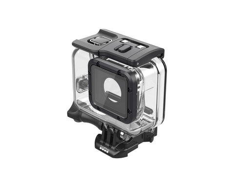 GoPro Super Suit (Über Protection + Dive Housing for HERO6 Black/HERO5 Black)