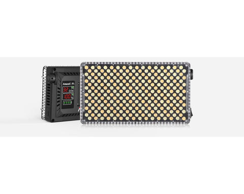 Aputure Amaran AL-F7 LED Light