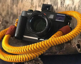 "MONARCH STRAPS BOA 40"" Japan Camera Hunter"