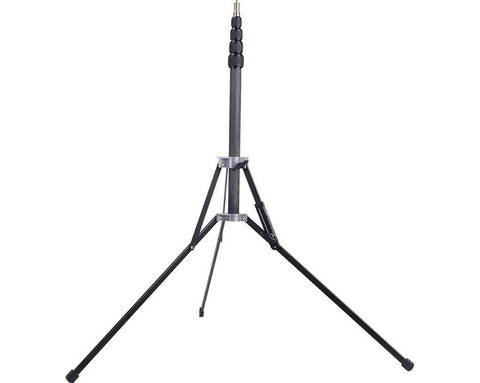 Phottix Padat Carbon Fiber Compact Light Stand (200cm)