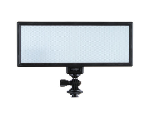 PHOTTIX Nuada P Video LED Light