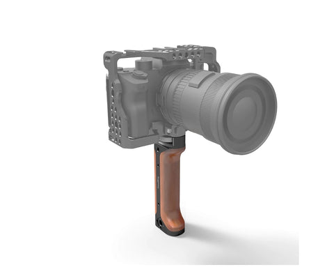 SMALLRIG 2276 Handgrip for Zhiyun WEEBILL LAB