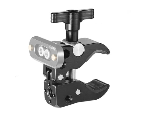 SMALLRIG 2220 Super Clamp