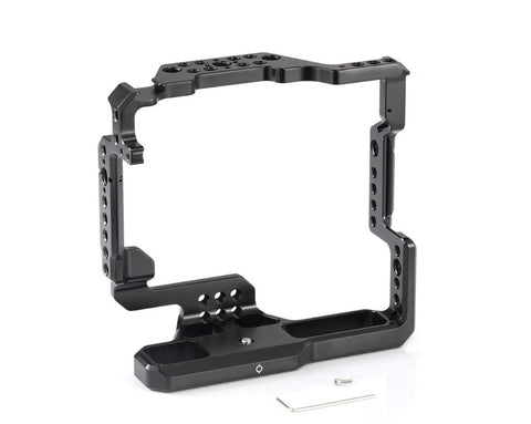 SMALLRIG 2229 Cage for Fujifilm X-T3 w/Batt Grip