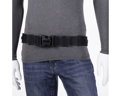 Think Tank Photo Thin Skin Belt V3.0 S-M-L