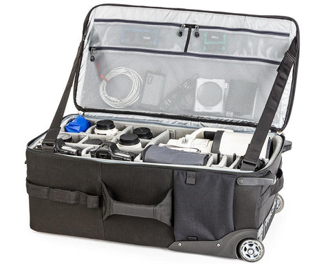 Think Tank Photo Logistic Manager 30