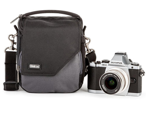 Think Tank Photo Mirrorless Mover 10 Charcoal