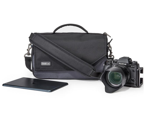 Think Tank Photo Mirrorless Mover 25i Charcoal
