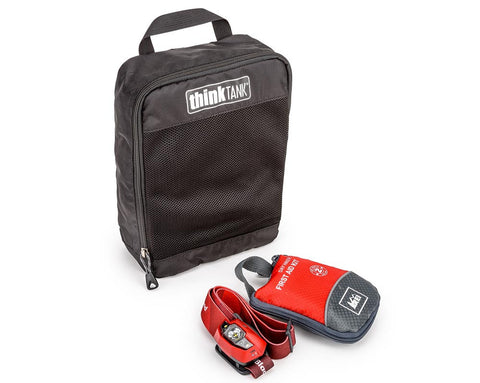 Think Tank Photo Travel Pouch - Small
