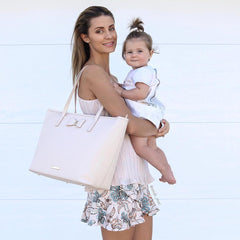 mish-mac-leather-cream-tote-nappy-bag