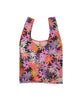 Reusable Shopping Bag 2 Pack | Reusable Shopping Bag 2 Pack | Livvy + Harry | Livvy + Harry