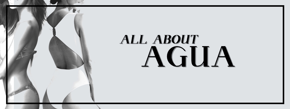 All About Agua