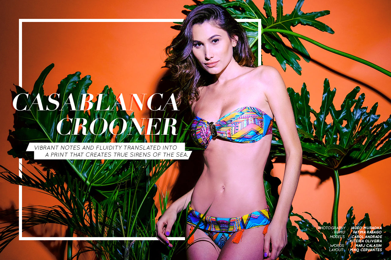https://aguabrazilianswimwear.ph/pages/casablanca-crooner