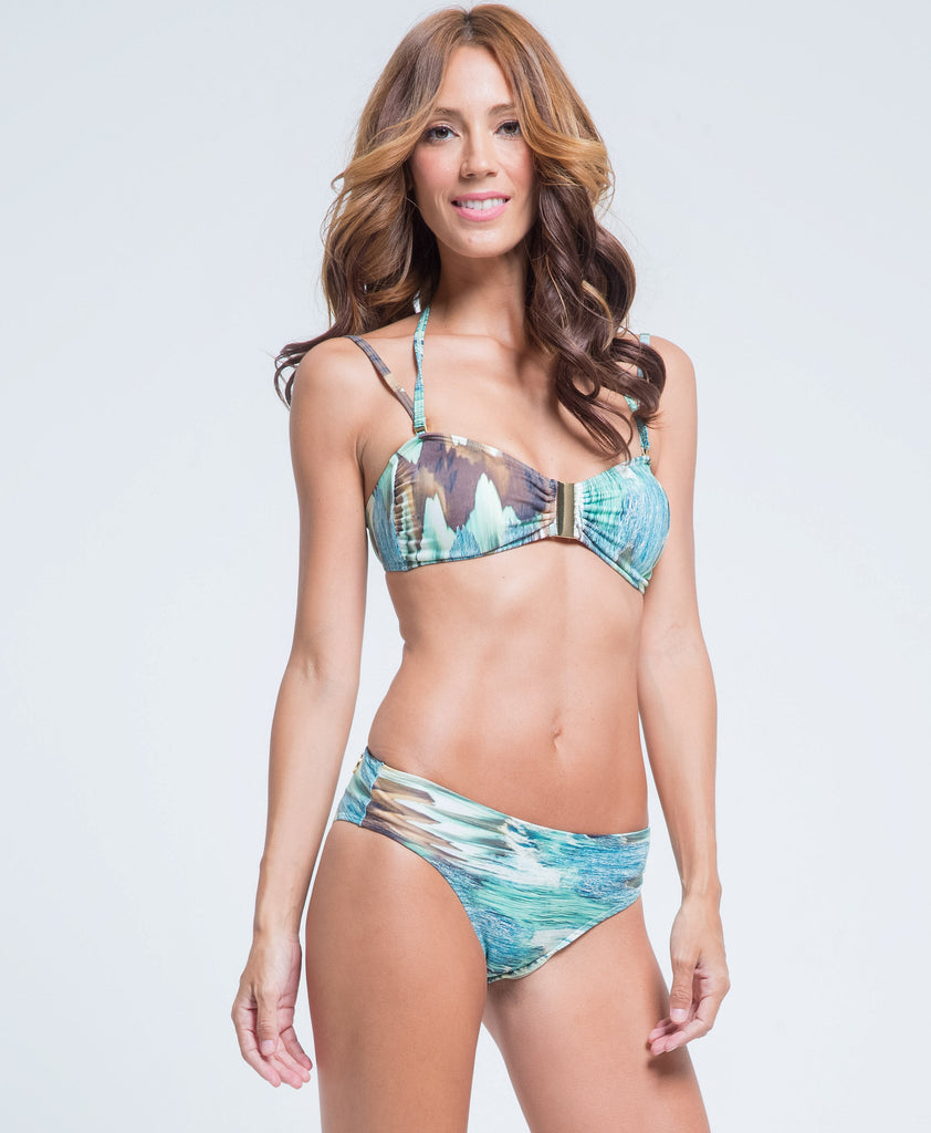 ESTELA Bottom SEA - swimwear online philippines